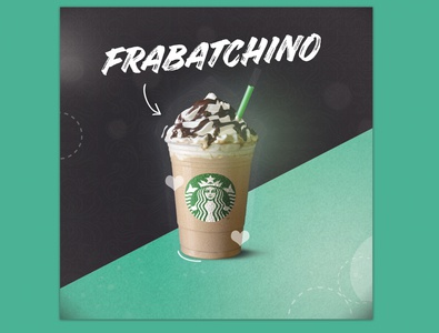 Frabatchino Lovers