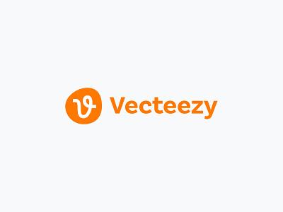 Vecteezy has a new look! brand design brand identity branding logo vecteezy