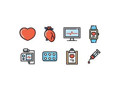 Cardiology cardiac ekg electrocardiogram cardiology cardiogram heartbeat medical medicine pulse health monitor heart