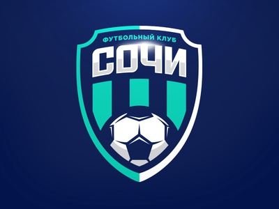 Football Club Sochi