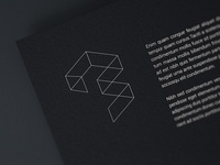 Braus | logo design