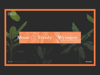 Krolestwo Web Desktop Hd website web design