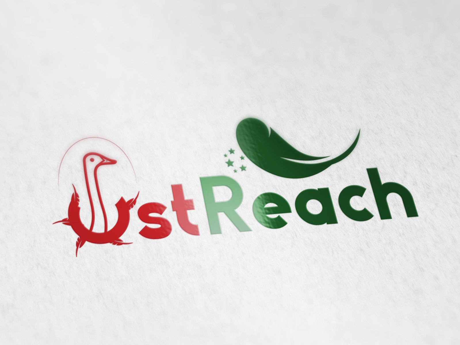 Playful logo design economical logo fun logo re design design branding masculine logo sophisticated logo mature logo logo modern logo design iconic logo simple logo vector logo design branding creative logo consulting logo classic logo best logo design best designer playful logo
