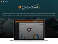 Tuleap Cloud