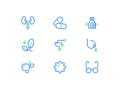 Ravimid Icons user experience user interface ux ui icons interface minimal clean web design ico service icons icon font vector icons psd icon drugs medicine medical pack ramived icons