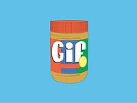 Actually it's pronounced Gif