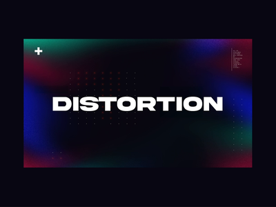 Cyberpunk Typography gradient motiongraphics game art dribbble glow typeface cyber hyper futurism future animation cyberpunk kinetic typography cyberpunk 2077 aftereffects gif titles hype kinetic dribbble best shot