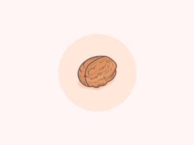 Hazelnut2