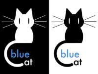 Bluecat Logo 1
