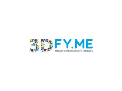 3Dfyme