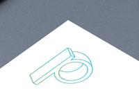 Logo Concept5