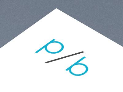 Branding mockupprime