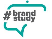 #brandstudy