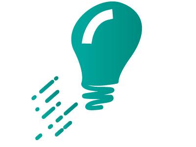 Lightbulb Iteration 2