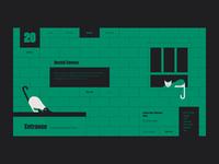 Cat Friendly Hostel Web
