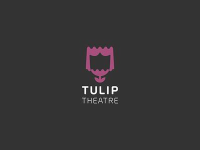 Tulip Theatre