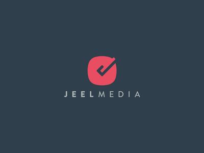 Jeel Media