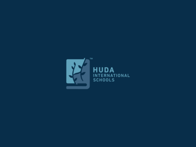 Huda International School