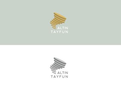 Altin Tayfun