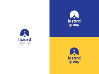Lazord Group
