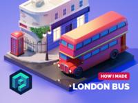 London Tutorial