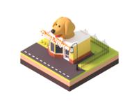 Pet Shop 🐶