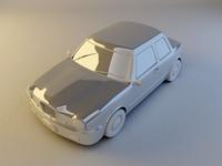Cartoon Car Glossy {WIP} ✨