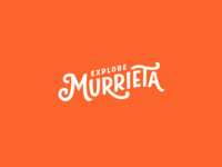 Explore Murrieta Logo