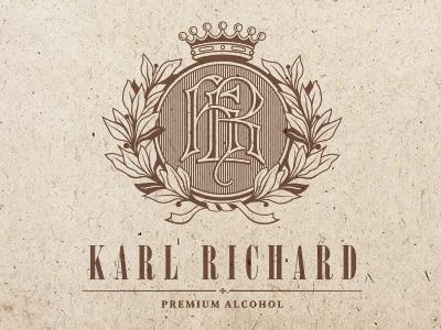 Karl Richard
