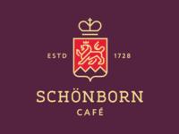 Schönborn Café