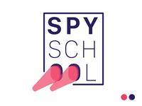 Spy School