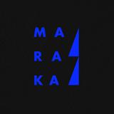 MARAKAS DESIGN