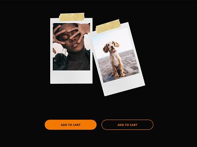 SLEEKLENS ux photo editing photo editing services photo mrks ui marakas design website web