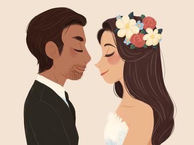 Shiela x Arvin Wedding Gift