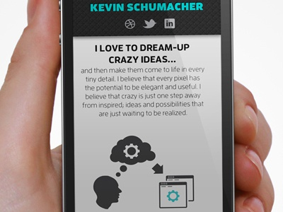 Schubox 2013 schubox mobile design responsive
