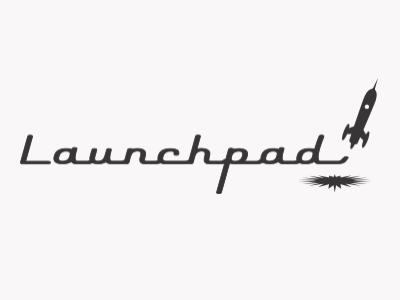 Launchpad Logo Square