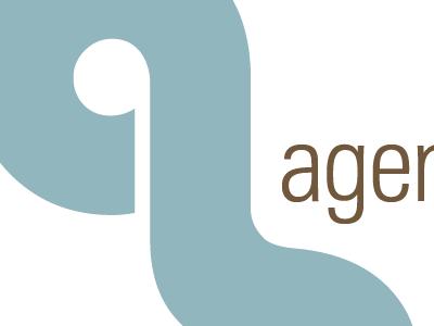 As2 logo design