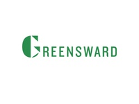 Greensward logotype