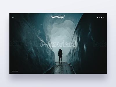 Portfolio ui designer simple web design ui minimal ux design modern user interface dailyui ui design