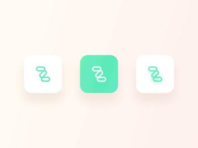 Daily UI #005 - App Icons