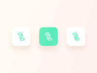Daily UI #005 - App Icons