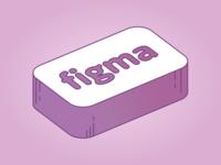 Figma Soap