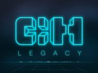 CH...Legacy?