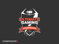 Tournament: Ultimate Gaming Championship