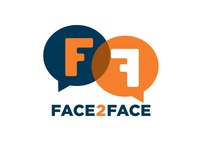Face2Face Logo