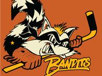 BTSH Bandits