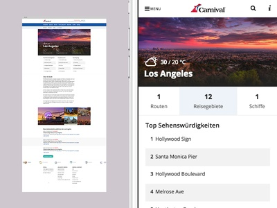 Updated our SASS Framework scandio retina html5 carnival cruise line offcanvas responsive css scss layout sass