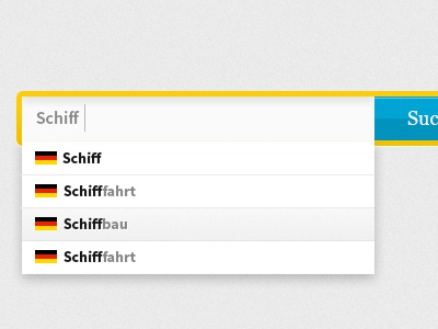 Search search ui form autocomplete
