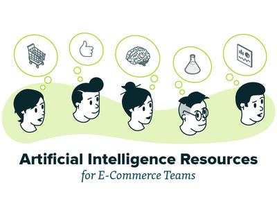AI Resources Illo