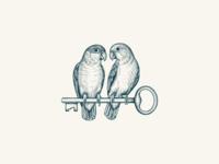 The Nestled Inn - illustration